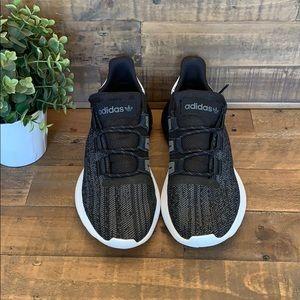 Adidas Originals Mens Running Shoe 10.5